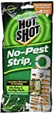 Hot Shot No-Pest Strip2 (HG-5580) (1 ct)