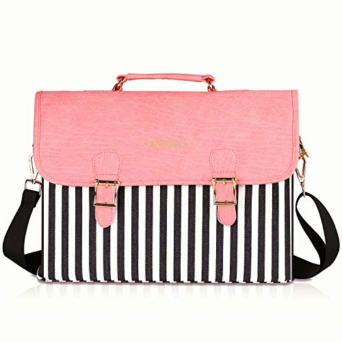 Dcbraa Laptop Bag 15 6 Inch