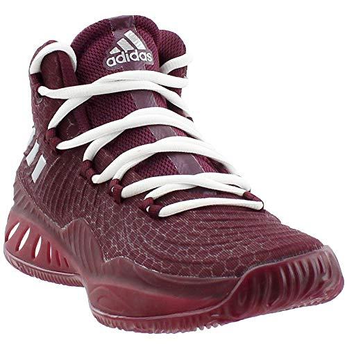 c52c393ab39 adidas Crazy Explosive 2017 Shoe - Men s Basketball - Buy Online in UAE.