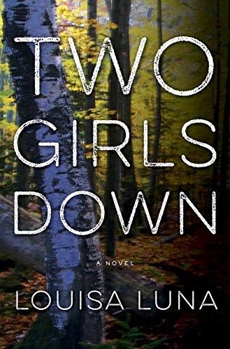 Two-Girls-Down-A-Novel