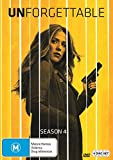 Buy Unforgettable: Season 4