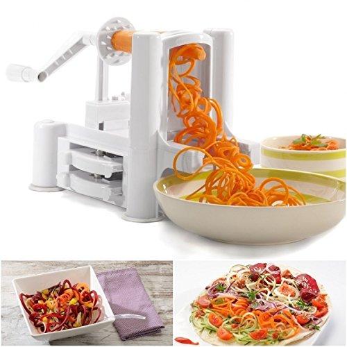 mini cutting machine for ham - 7
