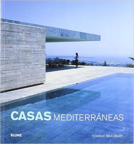 Casas mediterrneas