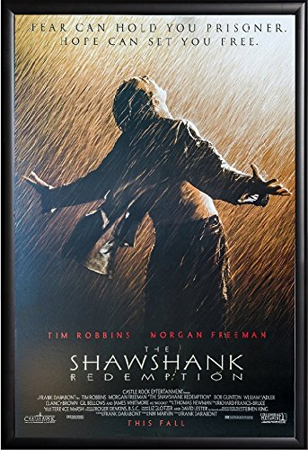 Check expert advices for movie posters 24×36 classic framed?
