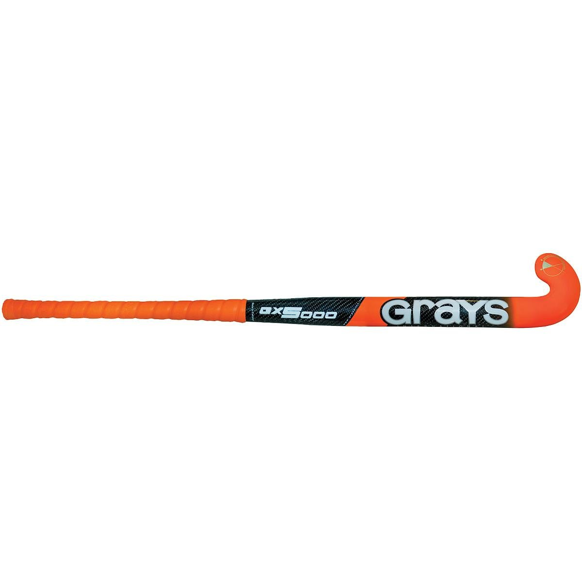 GRAYS GX5000 Composite Field Hockey Stick