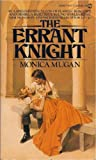 The Errant Knight, Mugan, 0451071468