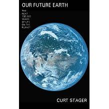 Our Future Earth