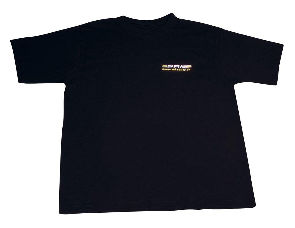 SRB Skiroller T-Shirt