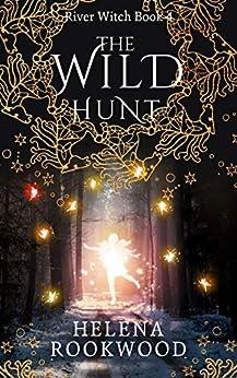 The wild hunt book 4