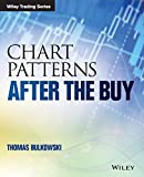 Take chart patterns beyond buy triggers to increase profits and make better trades Chart Patterns: After the Buy goes beyond simple chart pattern identification to show what comes next. Author and stock trader Thomas Bulkowski is one of the industry'...