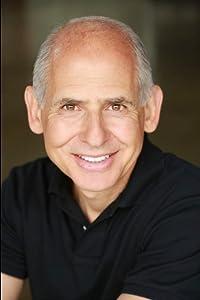 Daniel G. Amen