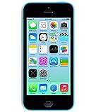 Iphone 5C 16Gb Azul.