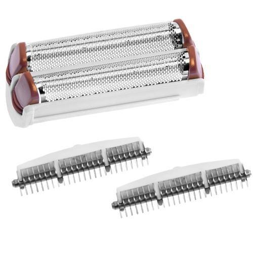Remington WDG-1200 Foils & Cutters