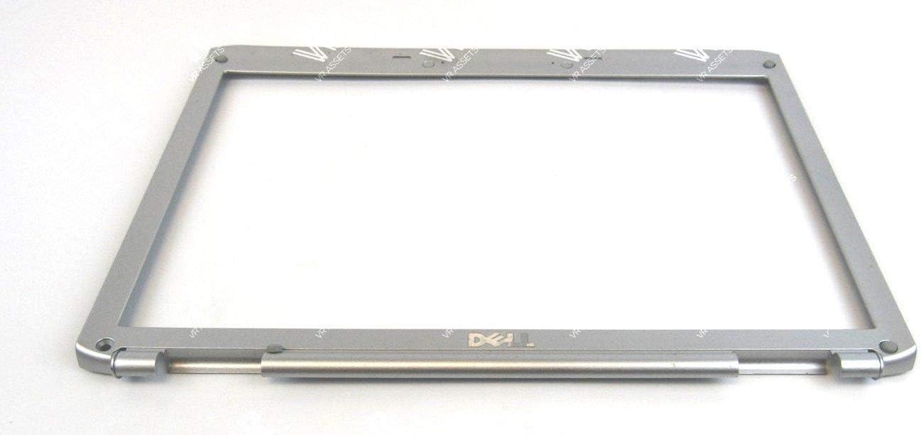 Dell OEM Inspiron 1520 1521 15.4