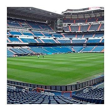 Gift Card Tarjeta Regalo Real Madrid – Incluye Tour del Santiago ...