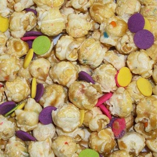 nebraska popcorn - 8