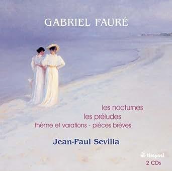 Amazon.com: 8 Pièces brèves, Op. 84: No. 4. Adagietto: Jean ...