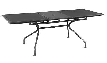 Ancien Code X 22 Athena Cm16050 Extensible Fer Emu 90 Table Couleur wm8NnvOy0P