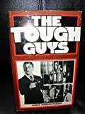 The Tough Guys, James R. Parish, 0870003380