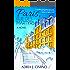 Paris, Rue des Martyrs: A Novel
