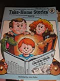 img - for Take Home Stories book / textbook / text book