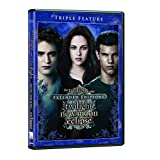 The Twilight Saga: Extended Editions