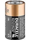 Duracell 28L 2CR-1/3N Lithium Batterie 6V Bulk