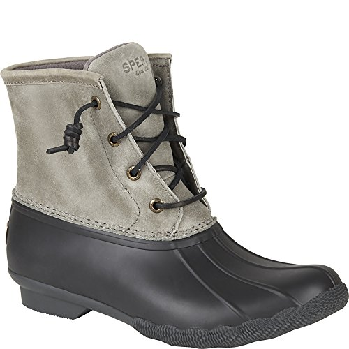 Saltwater Duck Boot by Sperry Top-Sider