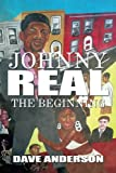 Johnny Real, Dave Anderson, 1493147781