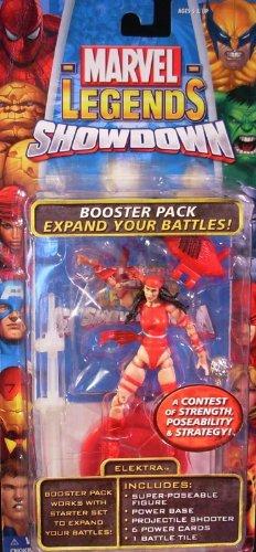 iron spider marvel legends - 6