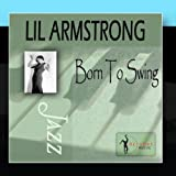 Born To Swing by Lil Armstrong