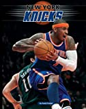 New York Knicks, Andy Knobel, 1617831689