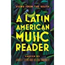 A Latin American Music Reader: Views from the South
