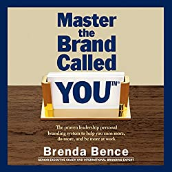 Master the Brand Called You