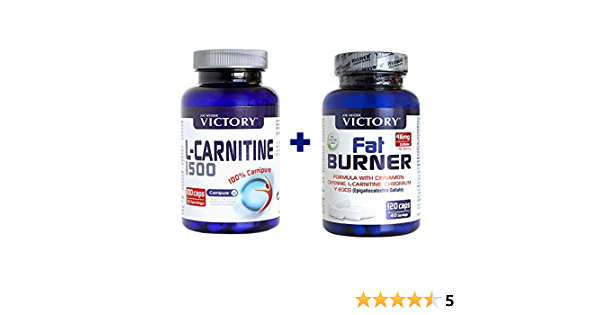 fat burner victory weider face u pierde in greutate dupa o colon