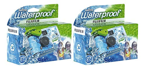 Best Waterproof 35Mm Camera - 8