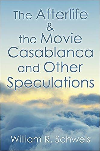 Downloadread rick s cafe: bringing the film legend to life in casabla….