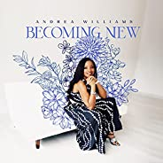 Becoming New