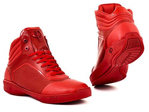 Phinomen Sneaker De Luxe - V
