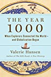 The Year 1000: When Explorers Connected the