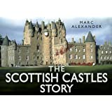 The Scottish Castles Story (Story series)