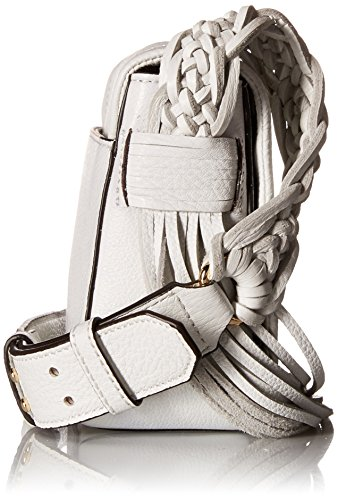 Cross White Crossbody Minkoff Rebecca Body Wendy Small w1Ip4Fxqn6