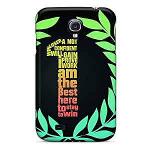 Top Quality Ruggedcases Covers For Galaxy S4