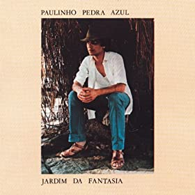 the album jardim da fantasia september 8 2009 format mp3 be the first