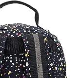 Kipling Women's Seoul PRT Laptop Backpack