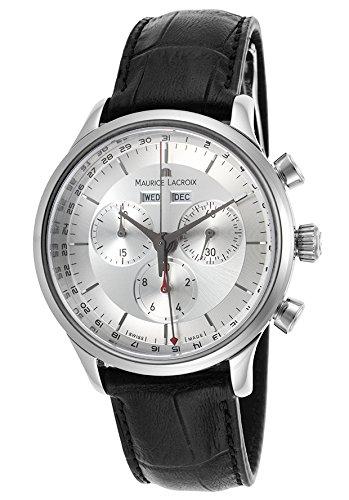 mens-les-classiques-chronograph-black-calf-skin-silver-tone-dial