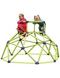 Toy Monster Monkey Bars Tower BOBEBE Online Baby Store From New York to Miami and Los Angeles
