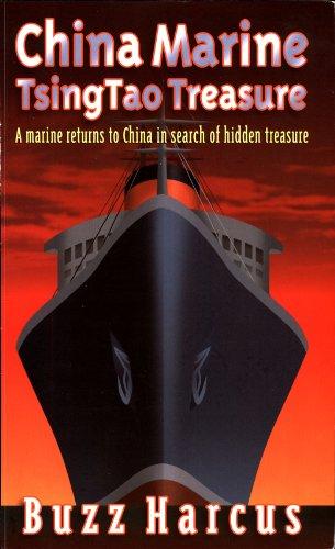 china-marine-tsingtao-treasure