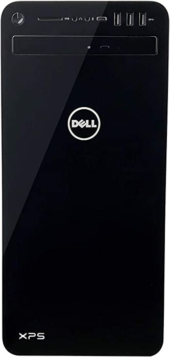 Top 9 Dell Xps I7 7700 Desktop 32Gb 3D Nand