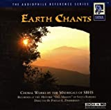 Earth Chants: Madrigal Singers of Sbhs